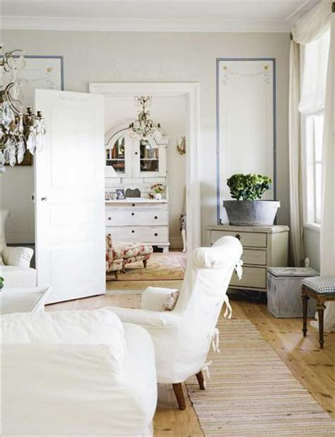 Ingresso Living Significato by Arredamento Shabby Chic Tante Idee Per Arredare La Tua Casa