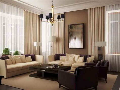 Living Room Design Ideas For Apartments Apartment Living Room Decor Ideas Onyoustore