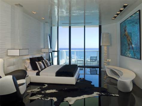 Small Master Bedroom Layout des id 233 es de design moderne pour une grande chambre 224