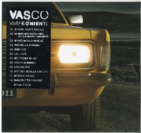 vasco mp3 torrent ilcorsaroneroinfo cantautori italiani cd13 torrent