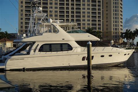 boats for sale fort myers fl new used boats for sale in marco island naples fort