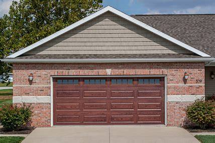 Bailey Garage Doors Accents Bailey Garage Doors