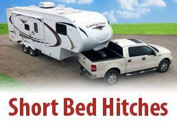 fifth wheel hitches for short bed trucks short bed 5th wheel pin box for trucks short free engine