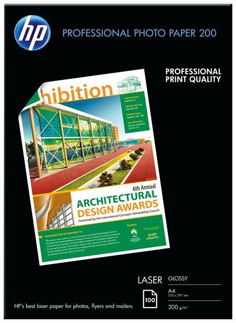 Data Print Glossy Photo Paper 210 Gsm A4 Dp Gp 210 A4 Dataprint product data hp cg966a a4 gloss white photo paper photo