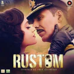 2016 07 rustom 2016 hindi movie mp3 songs full album download jpg