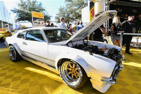 fast and furious new actor 1972 ford maverick gets new life with the help of fast