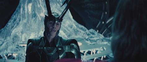 thor movie questions thor 2011 thor 2011 image 26230424 fanpop