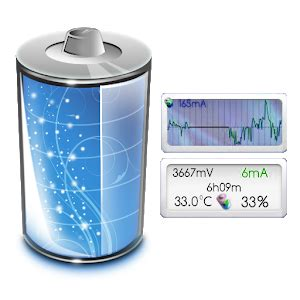 animex apk descargar battery monitor widget pro apk v3 16 4 mega