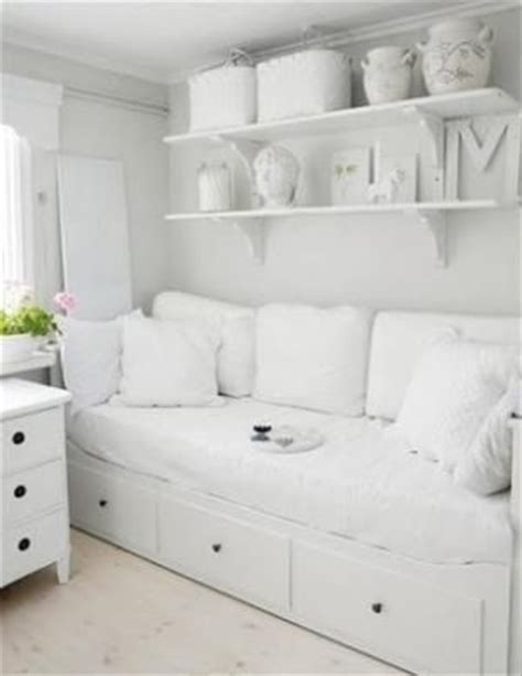 ikea hemnes daybed hack brimnes daybed ikea hack google search guestroom