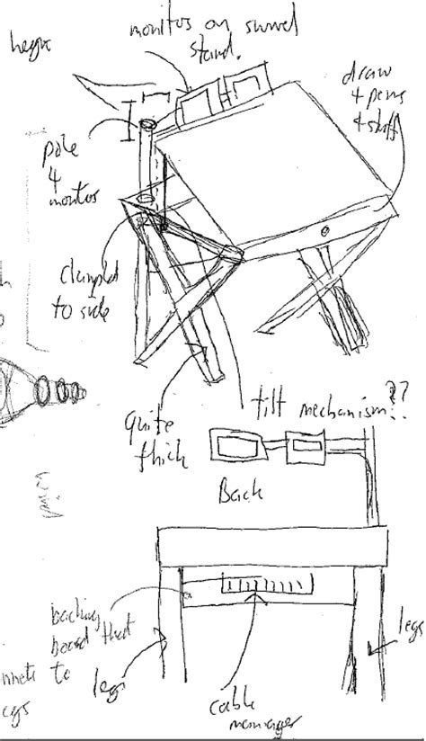 how to build drafting table make your own drafting table build your own drafting