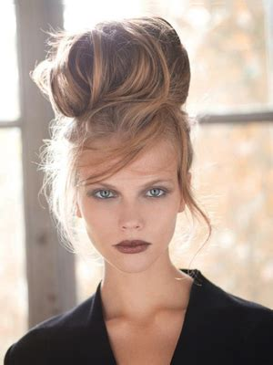 haircuts for growing bangs hairstyles for growing out bangs