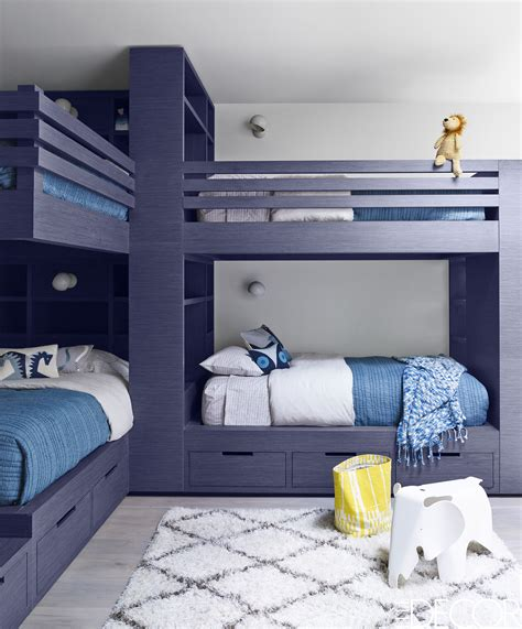 boy bedroom design ideas decorate boys bedroom home design ideas