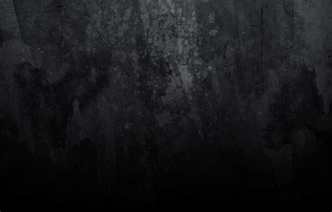 grey wallpaper grunge black and gray backgrounds wallpaper cave