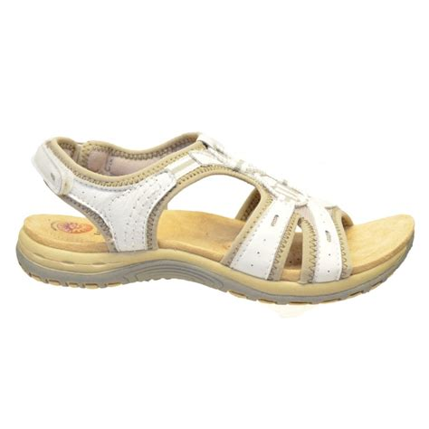 columbia sandals earth spirit earth spirit columbia leather white b1