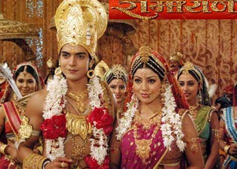 film seri ramayana ramayan latest news photos videos on ramayan ndtv com