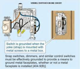 Wiring Recessed Lights Shower Can Light Box Wiring Can Download Free Printable