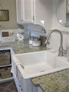 white ikea single wash basin bathroom sink: ikea farmhouse kitchen sink white metro tiles belfast sink white