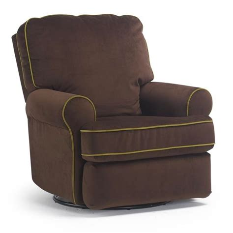 Rocker Glider Recliner by Li L Deb N Heir Dutailier Best Chairs Gliders