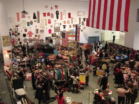 Garage Sales Ny This Week In New York