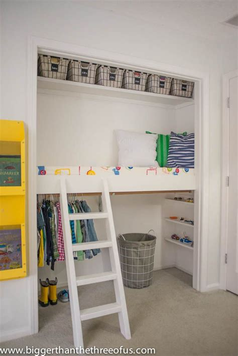 loft bed with closet 17 best images about diy closet loft b4 after on pinterest closet bed built in bunks and