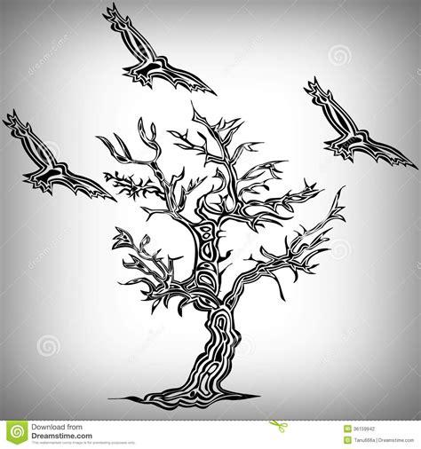 tattoo tribal oiseau tatouage arbre page 7 my cms