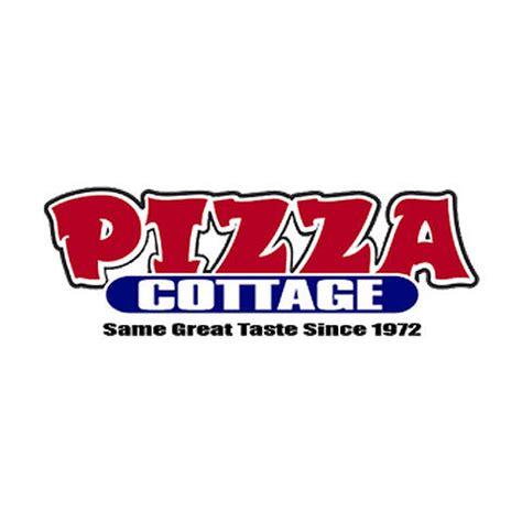 Pizza Cottage Zanesville Ohio Pizza Cottage Zanesville Ohio Oh Localdatabase