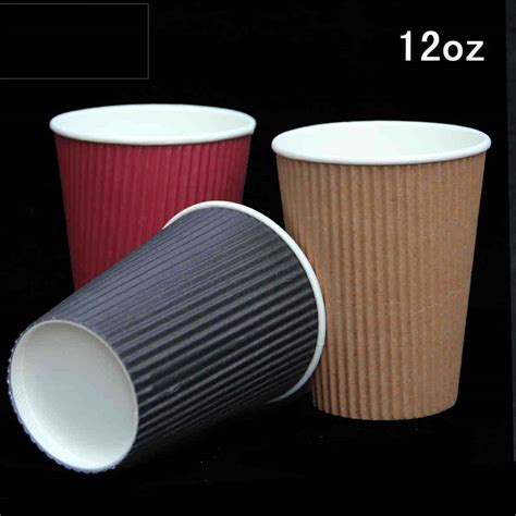 buy wholesale 12oz paper cup from china 12oz paper
