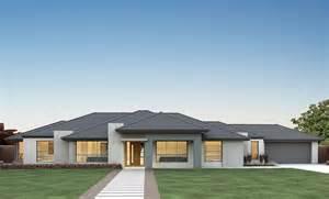 Clarendon Homes Floor Plans by Maitland 40 Home Design Clarendon Homes