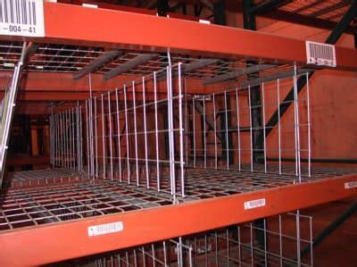 hanging dividers pallet rack dividers warehouse rack  shelf