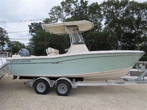center console boats for sale in nj center console boats for sale in brick new jersey
