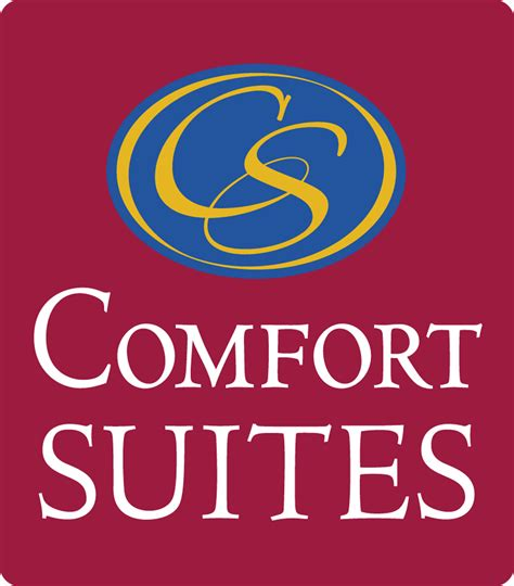Comfort Suites Promo Code by Comfort Suites Coupons And Promo Codes September 2017