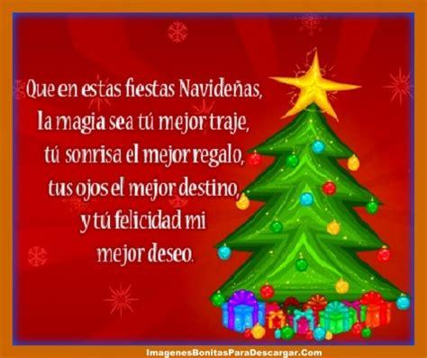 imagenes bonitas x navidad imagenes bonitas de navidad para facebook frases de