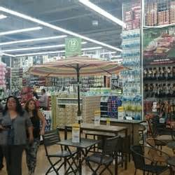 Bed Bath And Beyond Mexico by Bed Bath And Beyond Casa Y Jard 237 N Valle M 233 Xico D F Rese 241 As Fotos Yelp