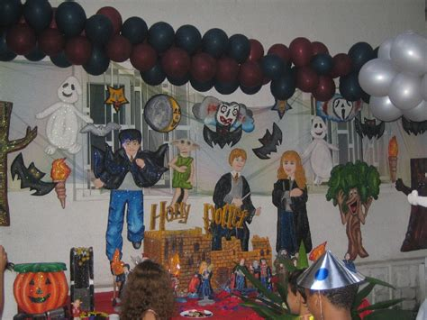 harry potter decorations harry potter decorations for birthday party unique