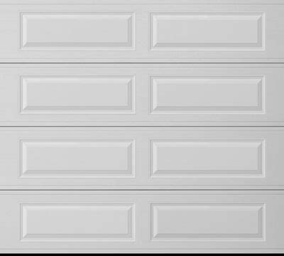Radford Garage Doors Radford Garage Doors Contemporary Radford Garage Doors