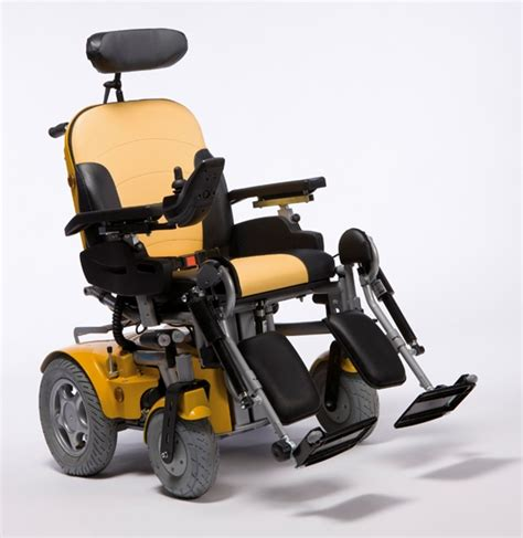 Electronic Wheel Chair by Welcom To Bionic Pars Co Website Vermeiren