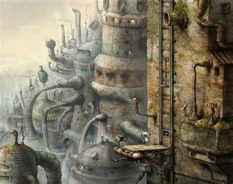 machinarium apk machinarium apk cracked mad city crime apk 1 0 5 data program indir 1000 images