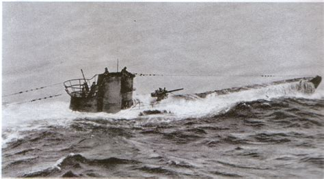 u boat viic fbminis workbench wcm u boat type viic turm i 1 400
