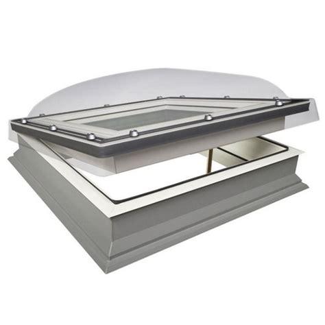 claraboya leroy fakro manual opening roof dome dmc