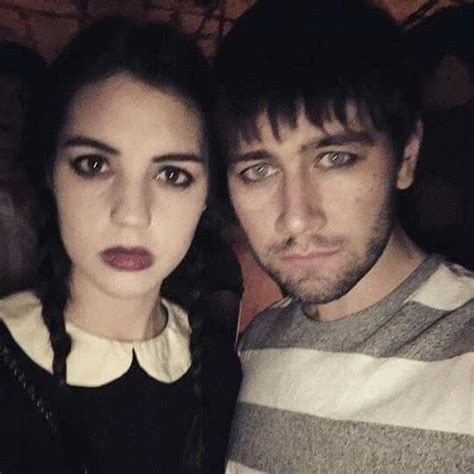 adelaide kane and torrance coombs pinterest the world s catalog of ideas