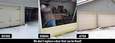 Garage Door Repair Cleveland Ohio Garage Door Repair In Cleveland Ohio Aaron Door Company