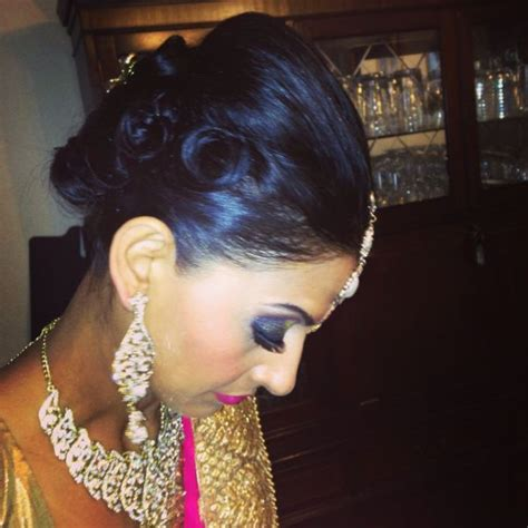hair and makeup in leicester hair by joanna ace wedding hair and makeup artist in