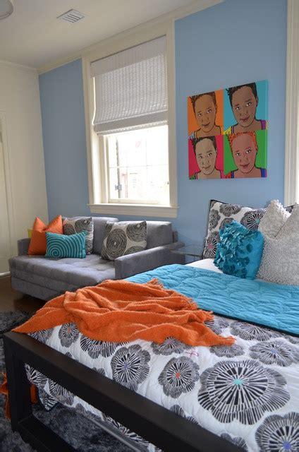 unique teen bedroom gleeful unique teenage bedrooms sporting exquisite interior design ideas 4 homes