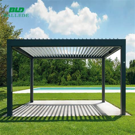 pavillon 4x5 1245 best garden pergolas and arches images on