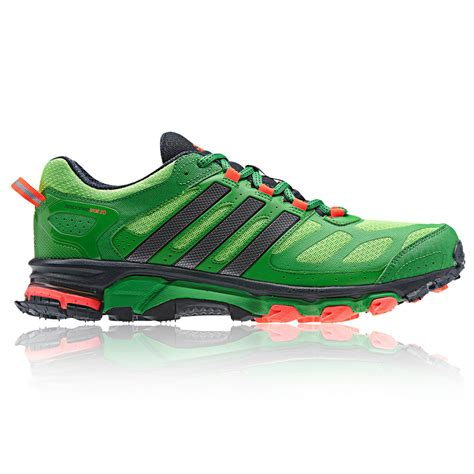 adidas response trail adidas response trail 20 running shoes 47 off