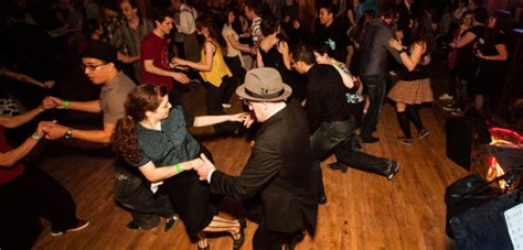 swing dancing boston boston swing central social swing dancing 03 30 18