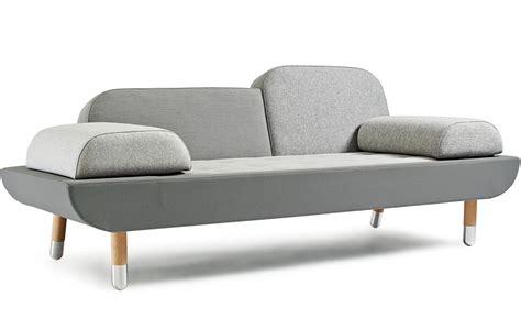 sofas barcelona liquidacion sofas chaise longue outlet barcelona home