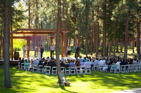 Okanagan's Best Wedding Venue   Bottega Kelowna   Bottega