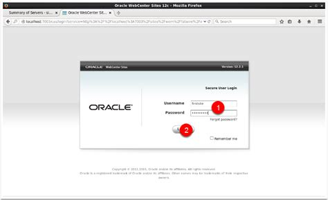 oracle tutorial in pdf oracle 12c tutorial pdf seotoolnet com
