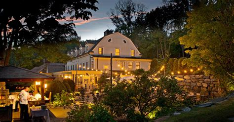 10 stunning wedding venues from the airbnb of nuptials